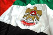 flag-of-uae-dubai-emirate1